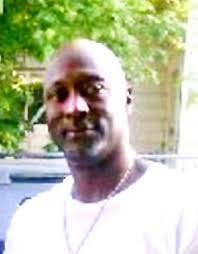 "Charles Ivory ""Dinky"" Brown, 52, a native and a resident of Morgan City, died Friday, Feb. 21, 2014, at Teche Regional Medical Center. - borwn-obit"
