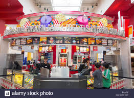 movie theater concession stand stock photo royalty image stock photo movie theater concession stand