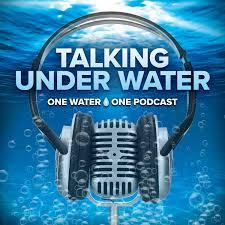 Talking Under Water