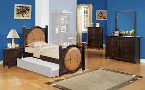 the right one of cool bedroom ideas for boys modern boys room ideas amazing bedroom furniture teen boy bedroom baby