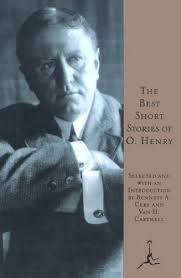 The Best <b>Short</b> Stories of <b>O</b>. <b>Henry</b> (Modern Library (Hardcover ...