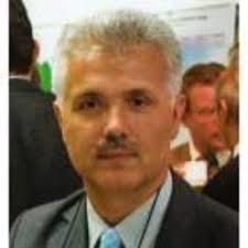 نتیجه تصویری برای dr.heidari