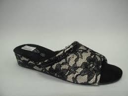 <b>Домашняя обувь</b> Женская <b>Forio</b> | Женское. Женские тапочки