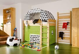 simple design baby boy room boy room furniture
