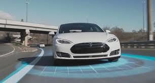 Tesla driver killed in Autopilot crash ignored repeated warnings ...