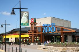 Image result for independence ks zoo