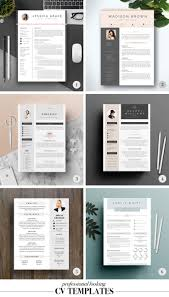 best images about cv creative cover letter 17 best images about cv creative cover letter creative resume and professional cv