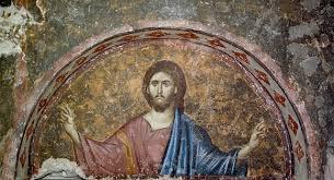 Αποτέλεσμα εικόνας για ο χριστος ελαιων