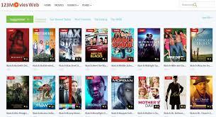 top best movie streaming sites movie websites 123moviesweb