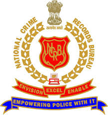 essay on national crime records bureau ncrb