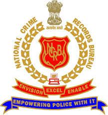 essay on national crime records bureau ncrb