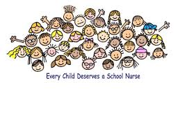 Image result for school nurse
