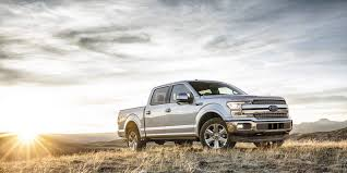 <b>Best selling</b> cars and trucks in America in <b>2018</b> - Business Insider
