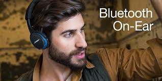 wireless earbuds headset sport bluetooth stereo updated version tws q32s
