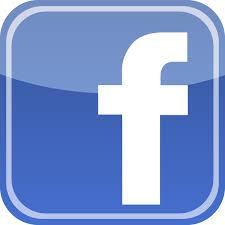 AUE Facebook