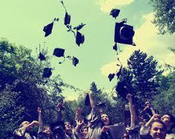 graduation091.png