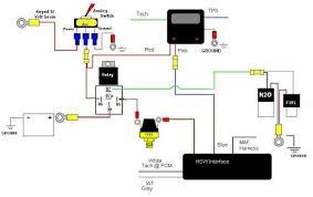 38123990096 original jpg wiring diagram for 2004 chevy silverado the wiring diagram 2004 chevy silverado wiring diagram nilza wiring