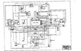 wiring diagram for roper electric dryer images roper dryer wiring diagrams electrical wiring