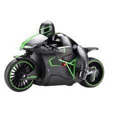 «<b>Радиоуправляемый мотоцикл</b> 333-819B» — Детские товары ...