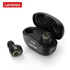 best 2 19 <b>lenovo</b> phone near me and get free shipping - a852