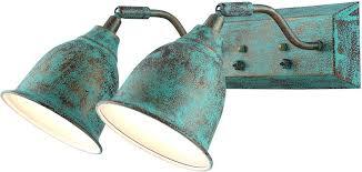 <b>Спот Arte Lamp Campana</b> A9557AP-2BG — купить в интернет ...