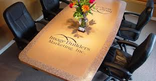 golden logo concrete furniture nobel concrete jenison mi browse cement furniture