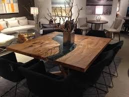 Столы в стиле лофт - купить кухонный, письменный или ...