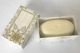 Peppermint Saponificio Artigianale Fiorentino Soap <b>Bar 300g</b> Extra ...
