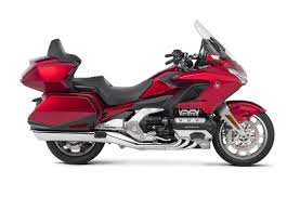 2019 Honda <b>Gold Wing</b> Tour Dct For Sale in Waterford, PA - Cycle ...
