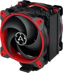 <b>Кулер Arctic Freezer</b> 34 eSports DUO Red - купить кулер по ...