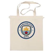 "Сумка ""<b>Manchester</b> City"" #1162484 от Polilog - <b>Printio</b>"