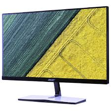 Монитор <b>Acer</b> ED245QAbi от 7430 р., купить со скидкой на www ...