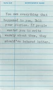 examples of a descriptive essay about a person Original MCR