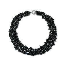 <b>Natural Onyx Stone</b> Fashion <b>Necklaces</b> & <b>Pendants</b> for sale | eBay
