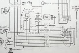 1969 camaro wiring diagram wiring diagram schematics ly6 4l80e from rough van into rough 69 camaro page 14 ls1tech 69 camaro radio wiring diagram