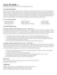 staff accountant resume objective staff accountant resume resume staff accountant job description resume