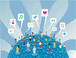 indispensable ways to increase business networking techybechy social networking