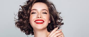 <b>3 шампуня</b> для вьющихся <b>волос</b> — подборка в Журнале Маркета