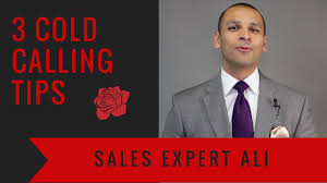 cold calling tips ali mirza s trainer 3 cold calling tips ali mirza s trainer