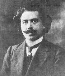 José Martínez Álvarez de Sotomayor , Poetas Andaluces en www.poetasandaluces.com. JOSÉ MARIA ADOLFO DE JESÚS MARTÍNEZ ÁLVAREZ DE SOTOMAYOR, nació en Cuevas ... - 100_1