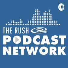 The Rush Podcast Network