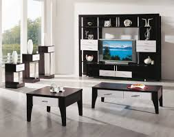 awesome living room black living room furniture home interior design ideas and furniture living room brilliant living room furniture designs living