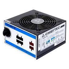 <b>Блок питания</b> CHIEFTEC CTG-<b>750C 750 вт</b> ATX — купить в ...