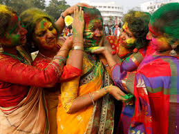 holi festival things you not know about the spectacular holi festival 5 things you not know about the spectacular celebration the independent