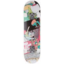 <b>Скейтборд MaxCity</b> TEEN купить в интернет-магазине Фотосклад ...