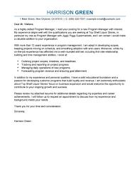 cover letter sample resume cover letter purchasing manager cover letter best management cover letter examples livecareer sample resume cover letter purchasing manager
