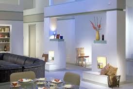 budget home decor ideas