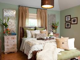 Perfect Bedroom Color Small Bedroom Color Schemes Pictures Options Ideas Hgtv