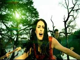 <b>Within Temptation</b> - Mother Earth - YouTube