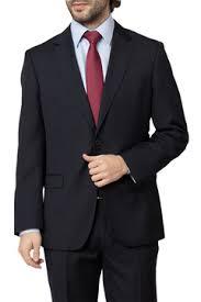 Мужские <b>пиджаки и</b> жакеты размер 58 (XXXL) - купить в интернет ...